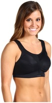 Shock Absorber D+ Max Support Sports Bra N109