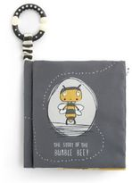 Mamas and Papas Bumble Bee Book