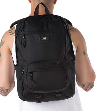 Vans Transplant Backpack