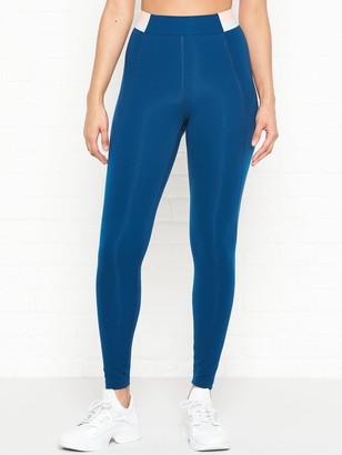 LNDR Spar Leggings - Blue
