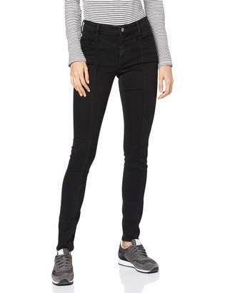 S'Oliver Women's 21.912.71.6157 Skinny Jeans