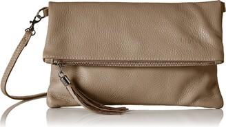 Bags4Less Luna Womens Clutch