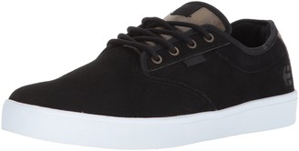 Etnies Mens Jameson SL Skate Shoe