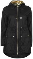 Barbour International International Rain Jacket