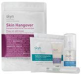 Skyn Iceland Skin Hangover 1 ea