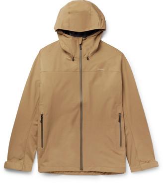 Filson Swiftwater Shell Jacket