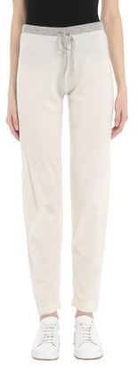 Madeleine Thompson Casual pants