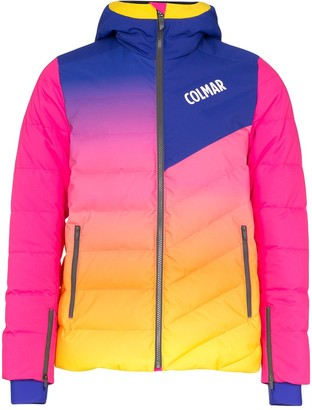 Colmar Technologic ski jacket