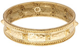 House Of Harlow Studded Bangle
