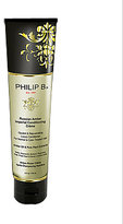 Philip B Russian Amber Imperial Conditioning Creme - 6 oz