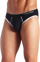 Calvin Klein one Men's Micro Hip Brief