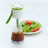Chef'N Salad Dressing Emulsifier