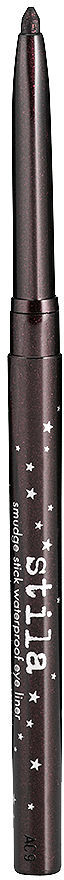 Stila Smudge Stick Waterproof Eye Liner, Stingray 1 ea
