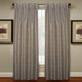 Spencer Home Decor Vistic Curtain