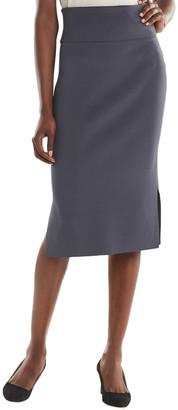M.M. LaFleur M.M.Lafleur Harlem Skirt