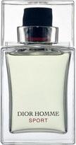 Christian Dior Sport After-Shave Lotion