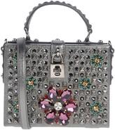 Dolce & Gabbana Handbags - Item 45347271