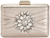 INC International Concepts Majaa Clutch, Only at Macy's