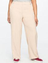 ELOQUII Soft Suiting Pant