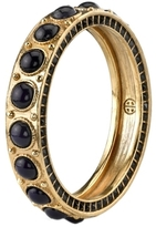 House Of Harlow - Women's Cabochon Bangle **4 Colors**