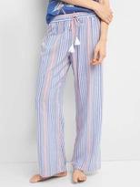 Gap DreamWell sleep pants