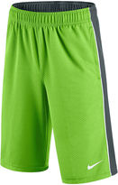 Nike Dri-FIT Acceler8 Shorts - Boys 8-20