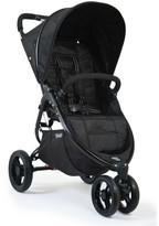 Valco Snap 3 wheel Stroller