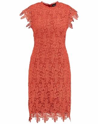 Taifun Women's 481001-16604 Dress