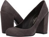 Stuart Weitzman Moda Women's Shoes