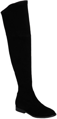 Gentle Souls By Kenneth Cole Emma Stretch Boot