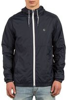 Volcom Ermont Jacket - Men's