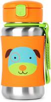 Skip Hop Dog Zoo Sports Bottle