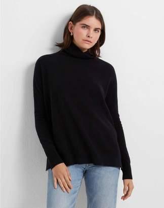 Club Monaco Safiya Cashmere Sweater