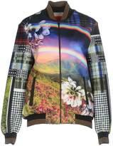 Clover Canyon Sweatshirts - Item 41753674