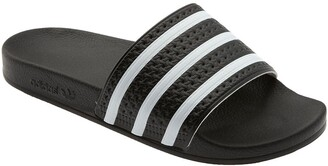 adidas Adilette Stripe Sport Slide