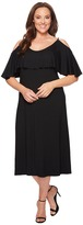 Rachel Pally Jae Dress Women's Dress