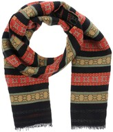 Valentino Oblong scarves - Item 46519501