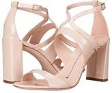 Furla Carmen Sandal 85mm Women's Sandals