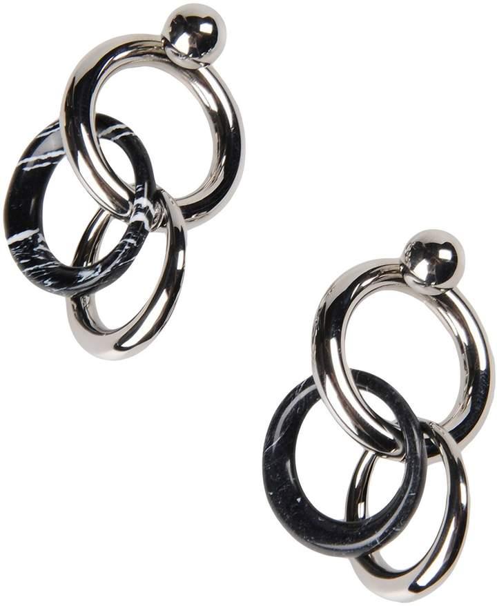 Alexander Wang Earrings