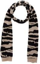 Adele Fado Oblong scarf