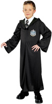 Rubie's Costume Co Harry Potter Slytherin Dress-Up Outfit - Kids