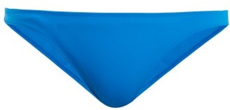 Rochelle Sara Mercer Bikini Briefs - Light Blue