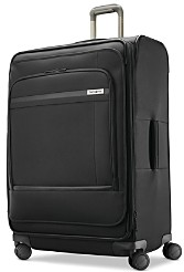 Samsonite Insignis 29 Expandable Spinner