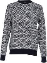 Timberland Sweaters - Item 39784302