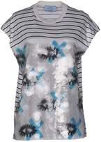 Prada T-shirts - Item 37882726