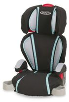 Graco Highback TurboBooster® Car Seat in Alton