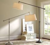 Pottery Barn Chelsea Sectional Floor Lamp