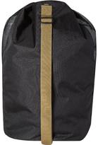 O'Neill Rippin Bag