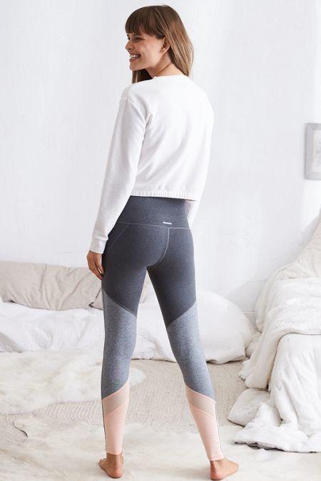 LOIS JEANS Maria Mauroi Christal Pants