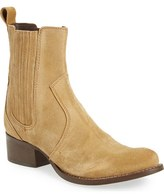 Matisse 'Easy Street' Chelsea Boot (Women)